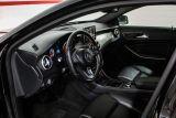 2016 Mercedes-Benz GLA GLA250 4MATIC I NO ACCIDENTS I LEATHER I NAVIGATION I CAM
