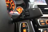 2017 BMW 3 Series 320i XDRIVE SPORT I NAVIGATION I LEATHER I SUNROOF