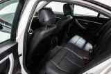 2017 BMW 3 Series 320I XDRIVE I NO ACCIDENTS I NAVIGATION I SUNROOF I LEATHER