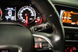 2016 Audi Q5 QUATTRO KOMFORT I NO ACCIDENTS I LEATHER I PUSH START
