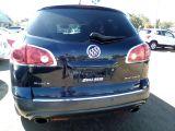 2011 Buick Enclave CX AWD