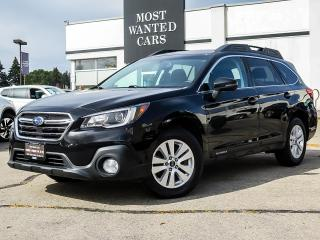 Used 2018 Subaru Outback AWD | TOURING | BLIND | PADDLE SHIFTERS | CAMERA | SUNROOF for sale in Kitchener, ON