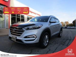 Used 2016 Hyundai Tucson Premium for sale in Bridgewater, NS