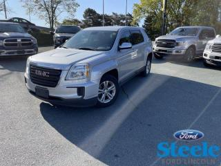 Used 2016 GMC Terrain SLE for sale in Halifax, NS