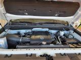 2019 Toyota Tundra Sr5 Plus 4x4 Photo34