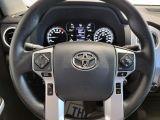 2019 Toyota Tundra Sr5 Plus 4x4 Photo40