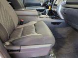 2019 Toyota Tundra Sr5 Plus 4x4 Photo53