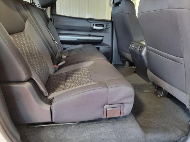 2019 Toyota Tundra Sr5 Plus 4x4 Photo27