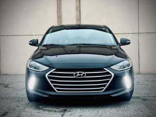 Used 2018 Hyundai Elantra GL I NO ACCIDENT APPLE PLAY CERTIFIED $16999 for sale in Brampton, ON