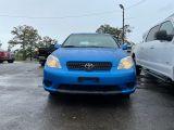 2007 Toyota Matrix XR Photo16