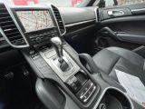 2011 Porsche Cayenne S AWD NAVIGATION/REAR CAMERA/SUNROOF Photo28