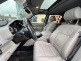 2014 Honda Pilot EX-L AWD LEATHER/SUNROOF/CAMERA/8 PASS Photo26