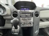 2014 Honda Pilot EX-L AWD LEATHER/SUNROOF/CAMERA/8 PASS Photo31