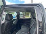 2015 GMC Sierra 1500 Denali**NAV**LEATHER HEATED/COOLED SEATS Photo22