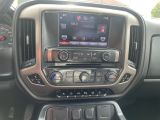 2015 GMC Sierra 1500 Denali**NAV**LEATHER HEATED/COOLED SEATS Photo18