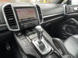 2011 Porsche Cayenne S AWD NAVIGATION/LEATHER/SUNROOF Photo34