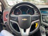 2011 Chevrolet Cruze LT Turbo+ w/1SB Photo22