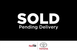 New 2021 Toyota Highlander LIMITED  for sale in Hamilton, ON