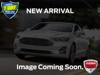 Used 2019 Kia Optima LX Auto Cloth Seats/Heated Front Seats/Alloy Wheels for sale in St Thomas, ON