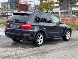 2008 BMW X5 3.0si NAVIGATION/LEATHER/PANORAMIC SUNROOF Photo18