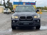 2008 BMW X5 3.0si NAVIGATION/LEATHER/PANORAMIC SUNROOF Photo21