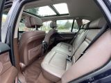 2008 BMW X5 3.0si NAVIGATION/LEATHER/PANORAMIC SUNROOF Photo23