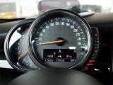 2015 MINI Cooper S JCW TRIM NAVI REARCAM HEADS-UP DISPLAY