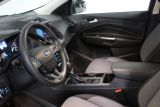 2017 Ford Escape SE I NAVIGATION I REAR CAMERA I HEATED SEATS
