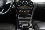 2018 Mercedes-Benz C-Class C300 4MATIC AMG NIGHT PKG I PANOROOF I NAVIGATION I LEATHER