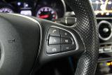 2017 Mercedes-Benz C-Class C300 4MATIC I NO ACCIDENTS I AMG I NAVIGATION I PANOROOF