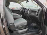 2014 RAM 1500 ST  -  Cruise Control - $308 B/W