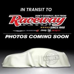 New 2021 Dodge Durango R/T for sale in Etobicoke, ON