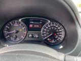 2014 Nissan Altima 2.5 Photo21