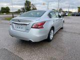 2014 Nissan Altima 2.5 Photo17