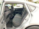 2014 Nissan Altima 2.5 Photo28