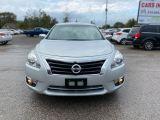 2014 Nissan Altima 2.5 Photo27