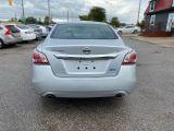 2014 Nissan Altima 2.5 Photo29