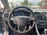 2013 Ford Fusion SE Photo21