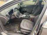 2013 Ford Fusion SE Photo19
