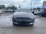 2013 Ford Fusion SE Photo27