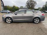 2013 Ford Fusion SE Photo24
