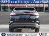 2018 Ford Edge Good Or Bad Credit Auto loans ..! Photo23