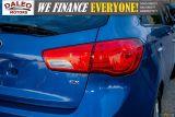 2012 Kia Forte5 EX / SUNROOF / HEATED SEATS / USB / POWER MIRRORS Photo37