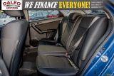2012 Kia Forte5 EX / SUNROOF / HEATED SEATS / USB / POWER MIRRORS Photo40