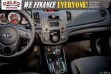 2012 Kia Forte5 EX / SUNROOF / HEATED SEATS / USB / POWER MIRRORS Photo42