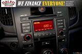 2012 Kia Forte5 EX / SUNROOF / HEATED SEATS / USB / POWER MIRRORS Photo47