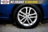 2012 Kia Forte5 EX / SUNROOF / HEATED SEATS / USB / POWER MIRRORS Photo53