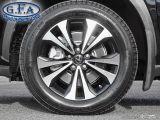 2018 Lexus NX F SPORT3, LEATHER SEATS, SUNROOF, NAVI, BACKUP CAM Photo29