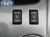 2017 Nissan Pathfinder SL MODEL, AWD, 7PASS, LEATHER SEATS, 360° CAMERA Photo39