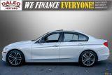 2013 BMW 3 Series 328i xDrive / LOADED / NAVI / LEATHER / KEYLESS GO Photo34